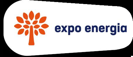 Logo Expo Energia